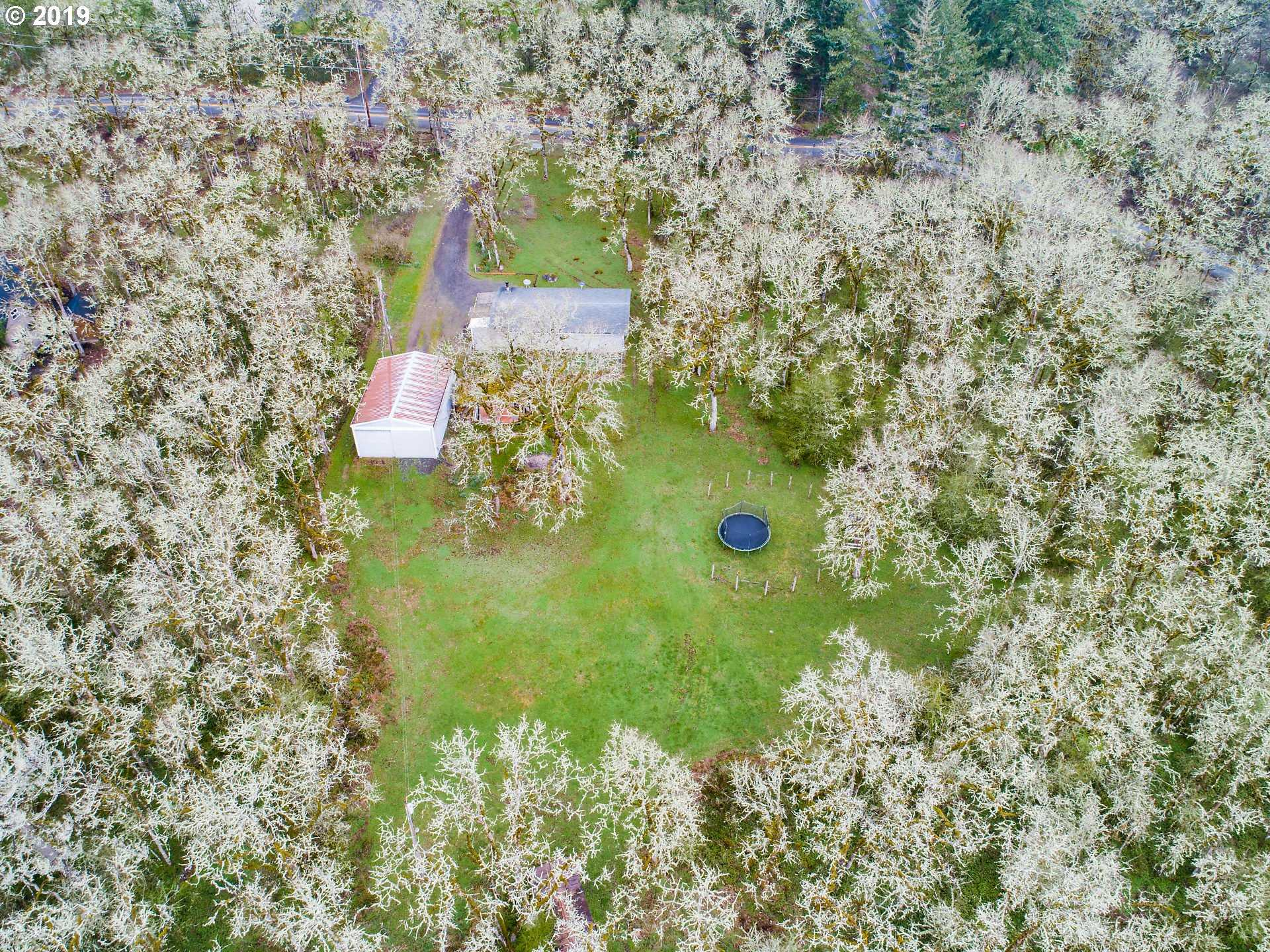 $679,000 - 3Br/1Ba -  for Sale in West Linn