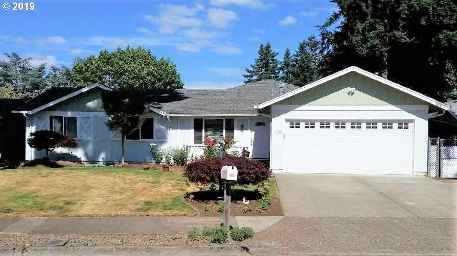 $399,000 - 3Br/2Ba -  for Sale in Portland