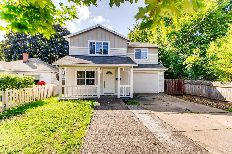 $350,000 - 4Br/3Ba -  for Sale in Glendoveer, Portland