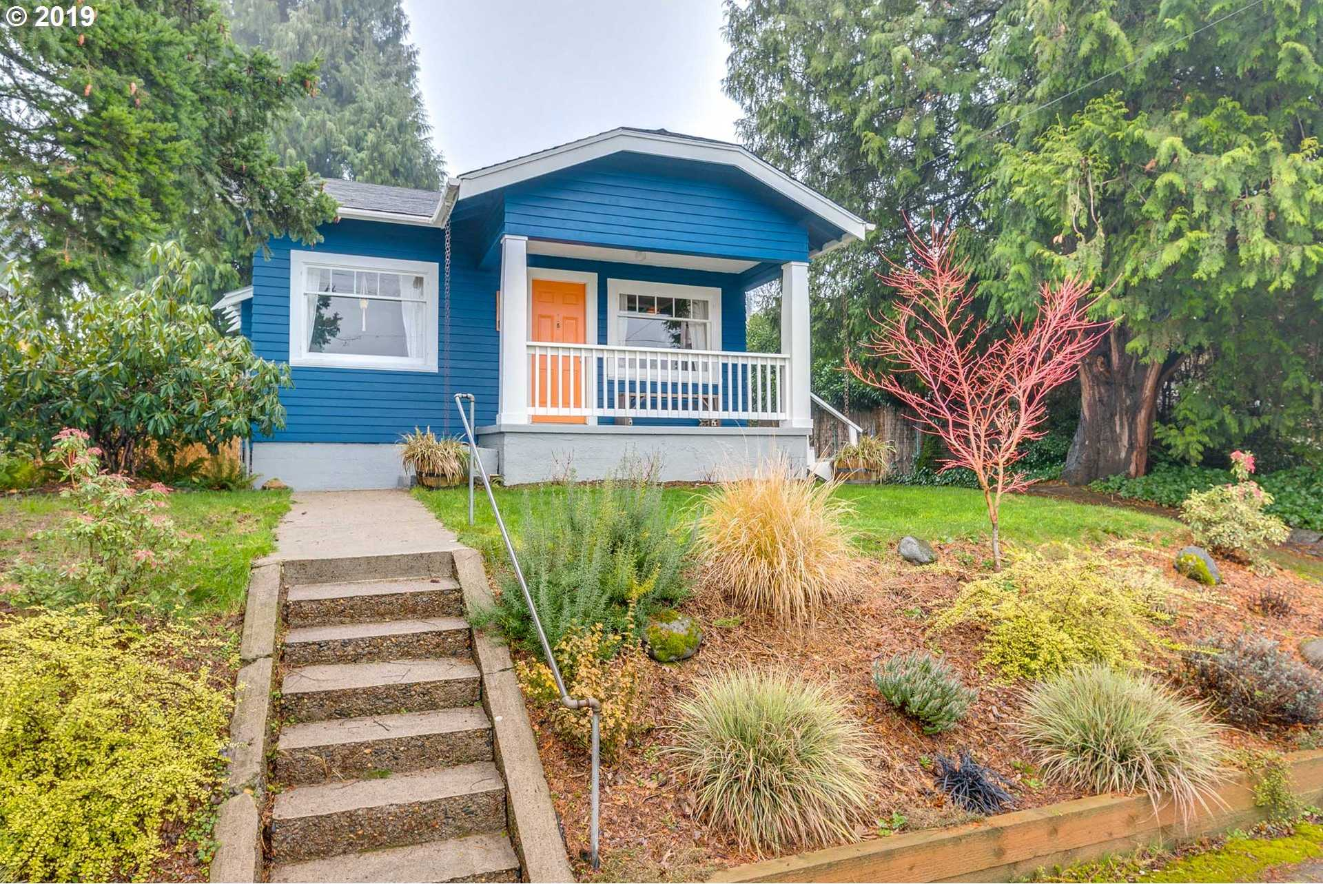 $300,000 - 2Br/1Ba -  for Sale in Portland