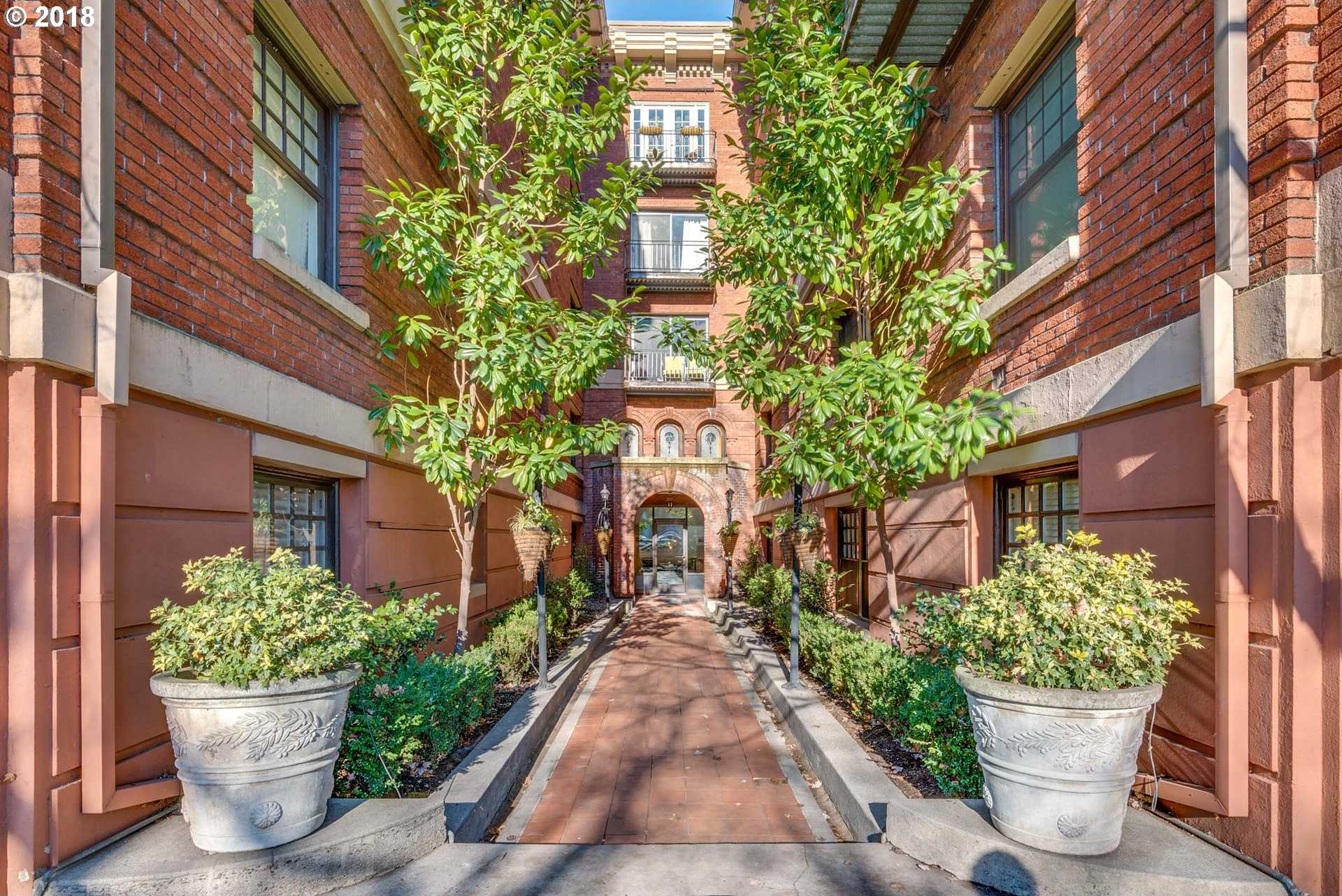 $280,000 - 1Br/1Ba -  for Sale in Portland