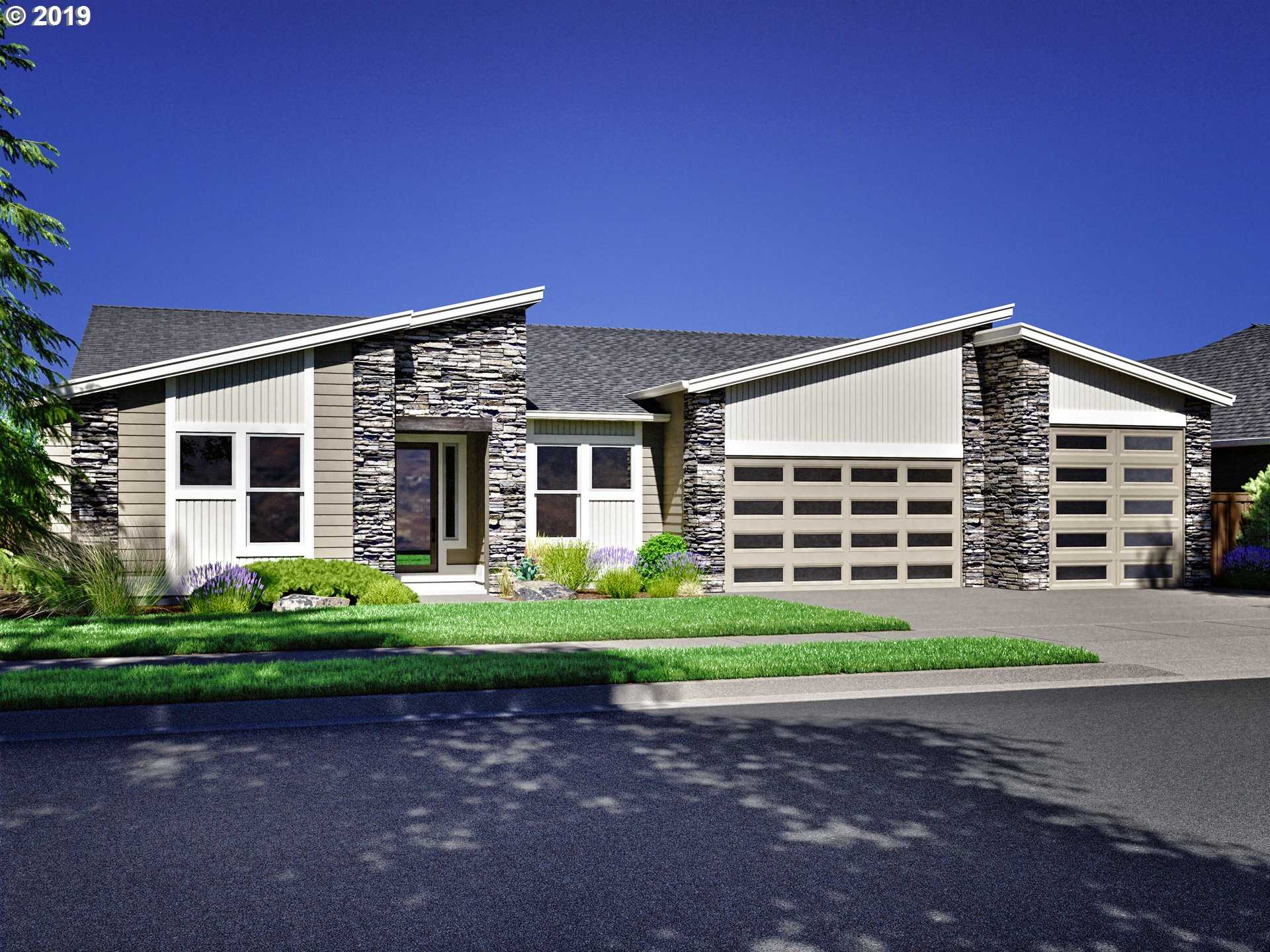 $899,000 - 4Br/4Ba -  for Sale in Rosedale Parks Vendage, Hillsboro