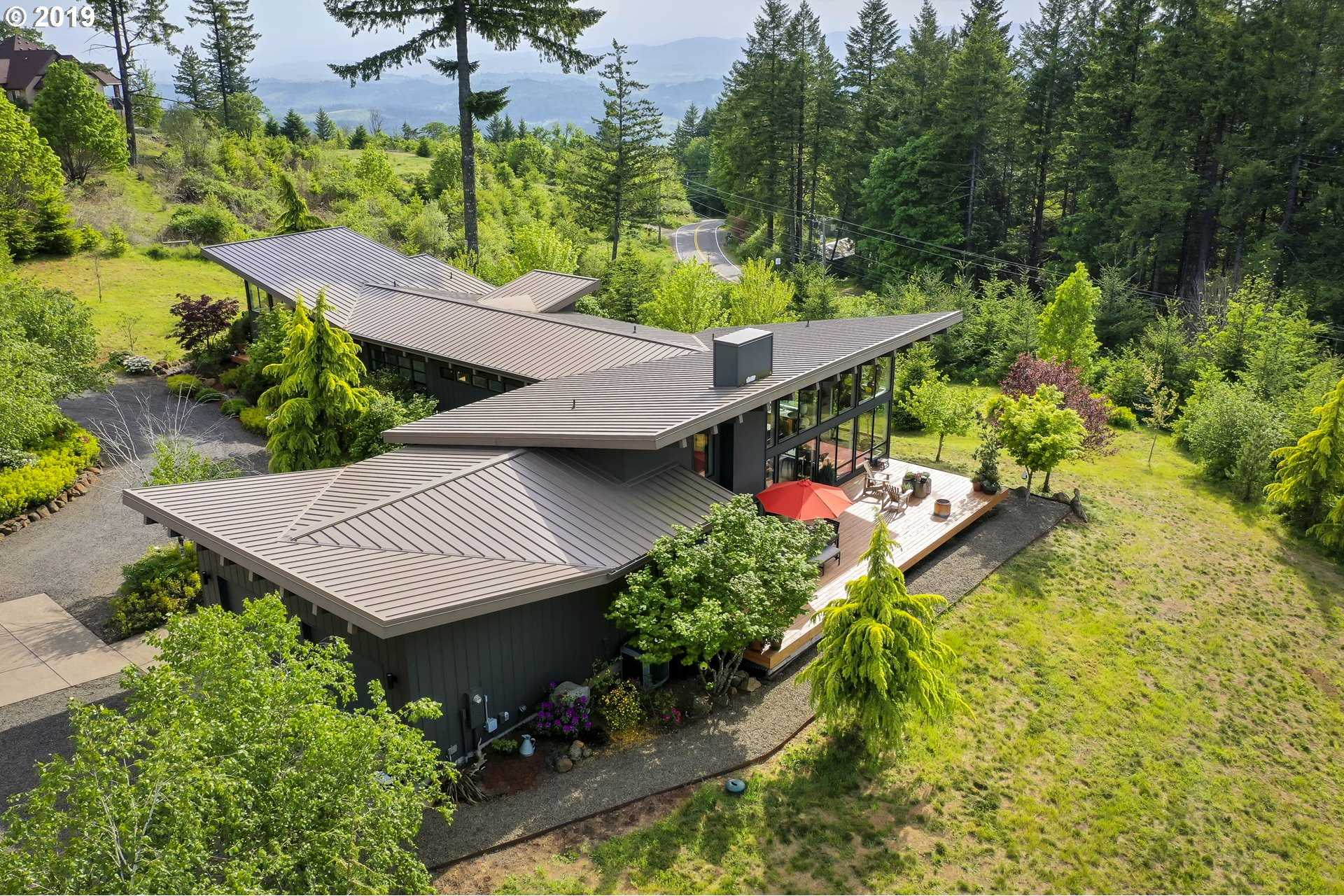 $1,364,950 - 3Br/5Ba -  for Sale in Hillsboro