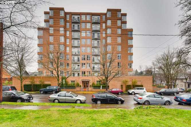 $689,950 - 2Br/2Ba -  for Sale in The Legends, Portland