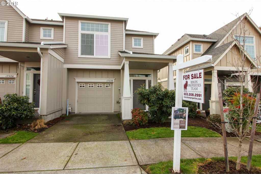 $320,000 - 3Br/3Ba - for Sale in Beaverton