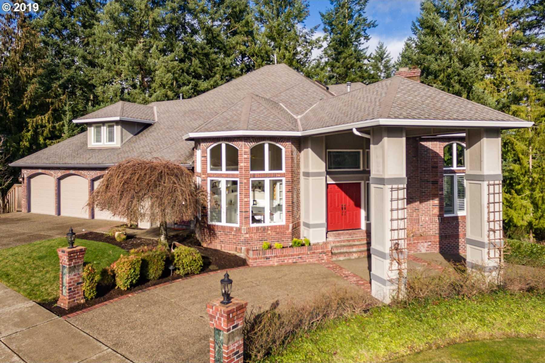 $899,950 - 5Br/5Ba -  for Sale in Murrayhill, Beaverton