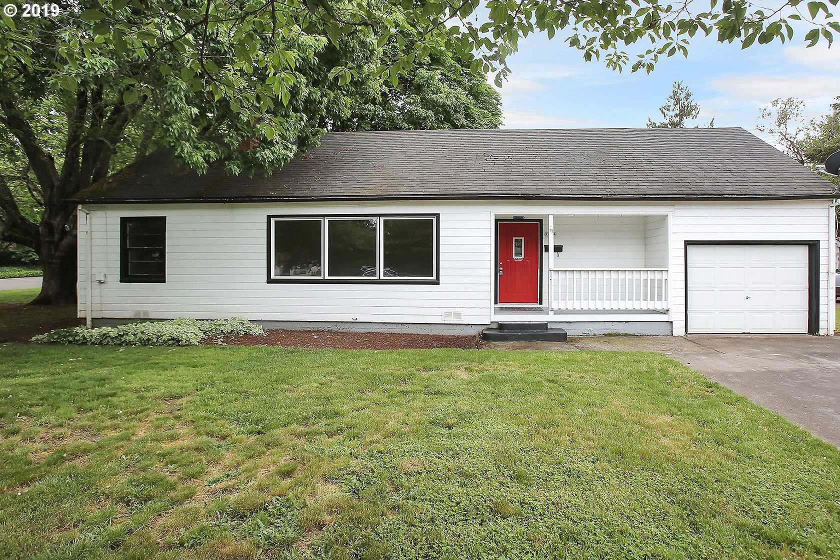 $315,000 - 3Br/2Ba -  for Sale in Forest Grove