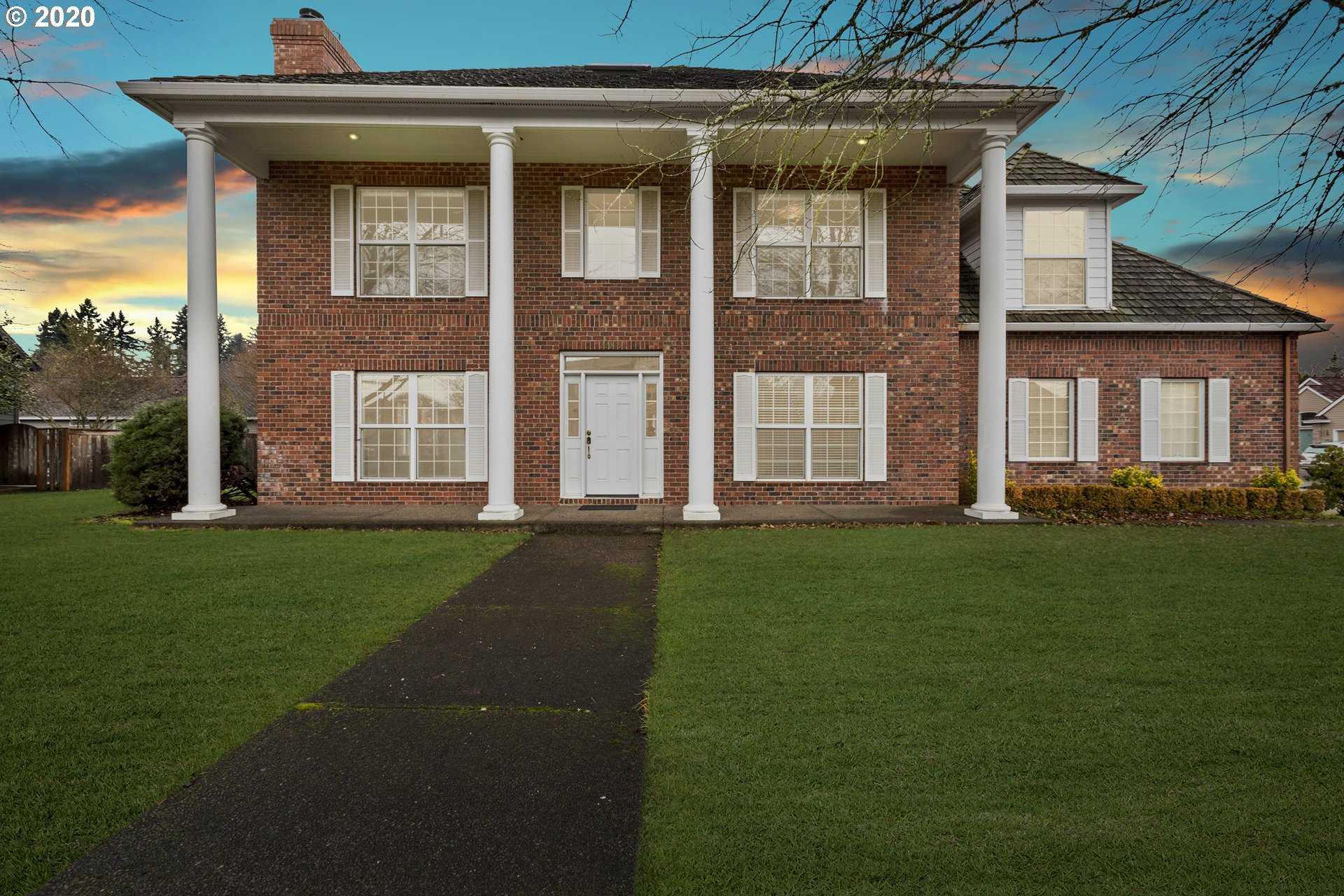 $950,000 - 3Br/3Ba -  for Sale in Wilsonville