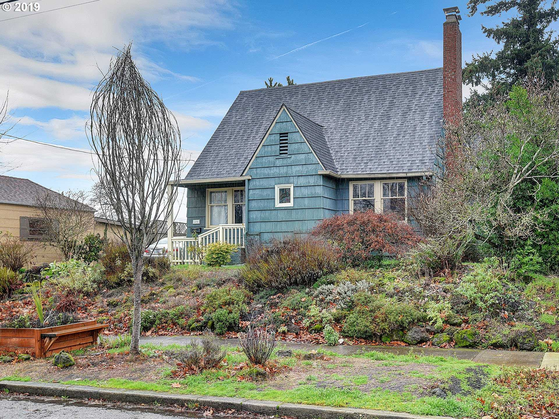 $550,000 - Br/Ba -  for Sale in Portland