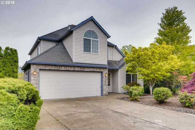 $509,900 - 4Br/3Ba -  for Sale in Portland