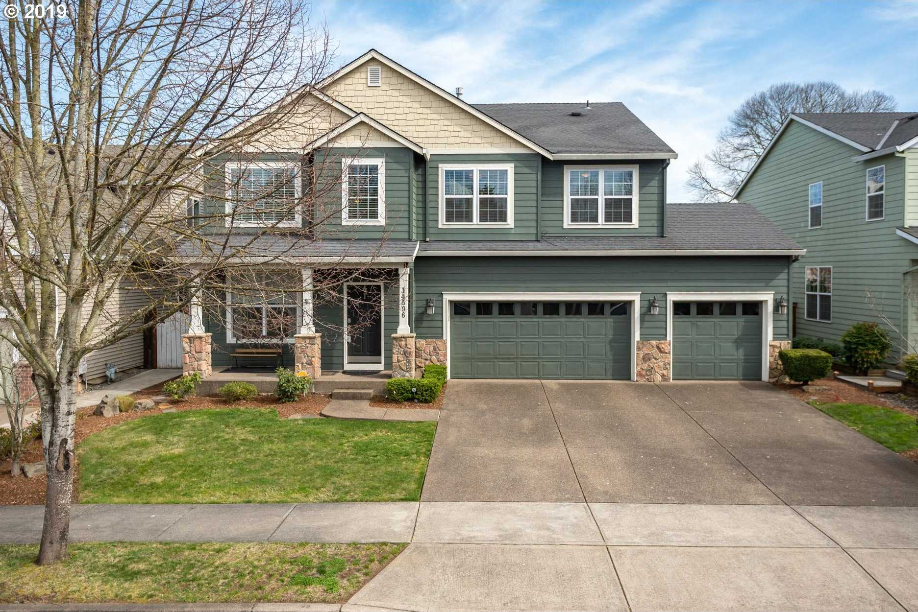 $519,900 - 4Br/3Ba -  for Sale in Milwaukie
