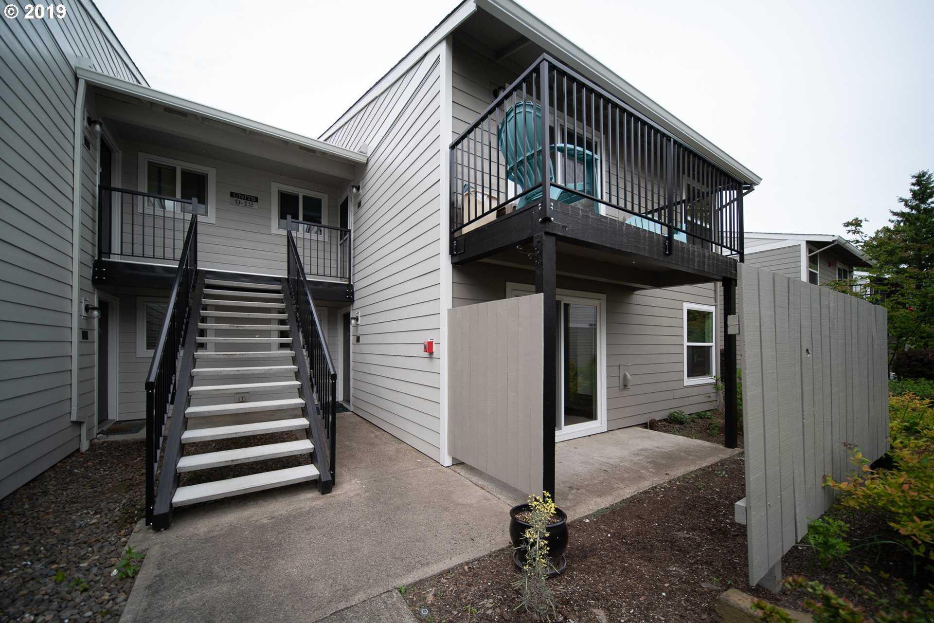 $179,900 - 2Br/1Ba -  for Sale in Sequoia Park Condos, Beaverton
