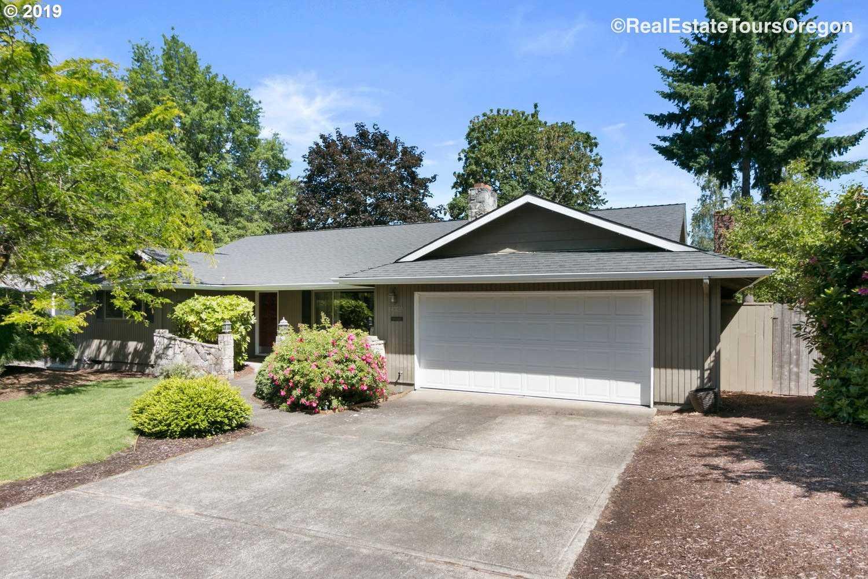 $474,999 - 4Br/3Ba -  for Sale in Hyland Hills, Beaverton