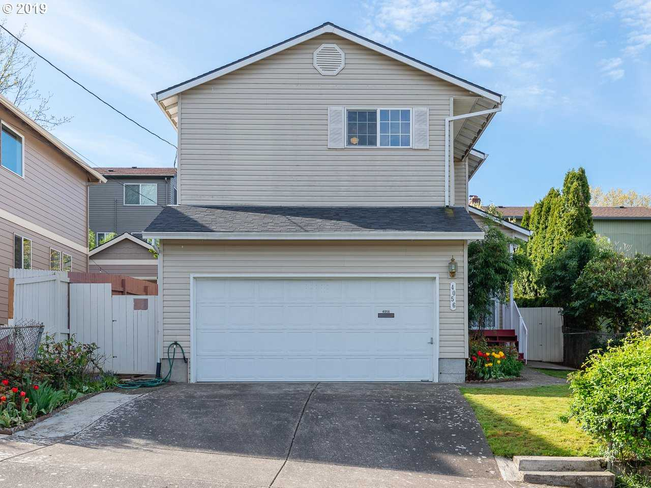 $539,900 - 3Br/3Ba -  for Sale in Portland