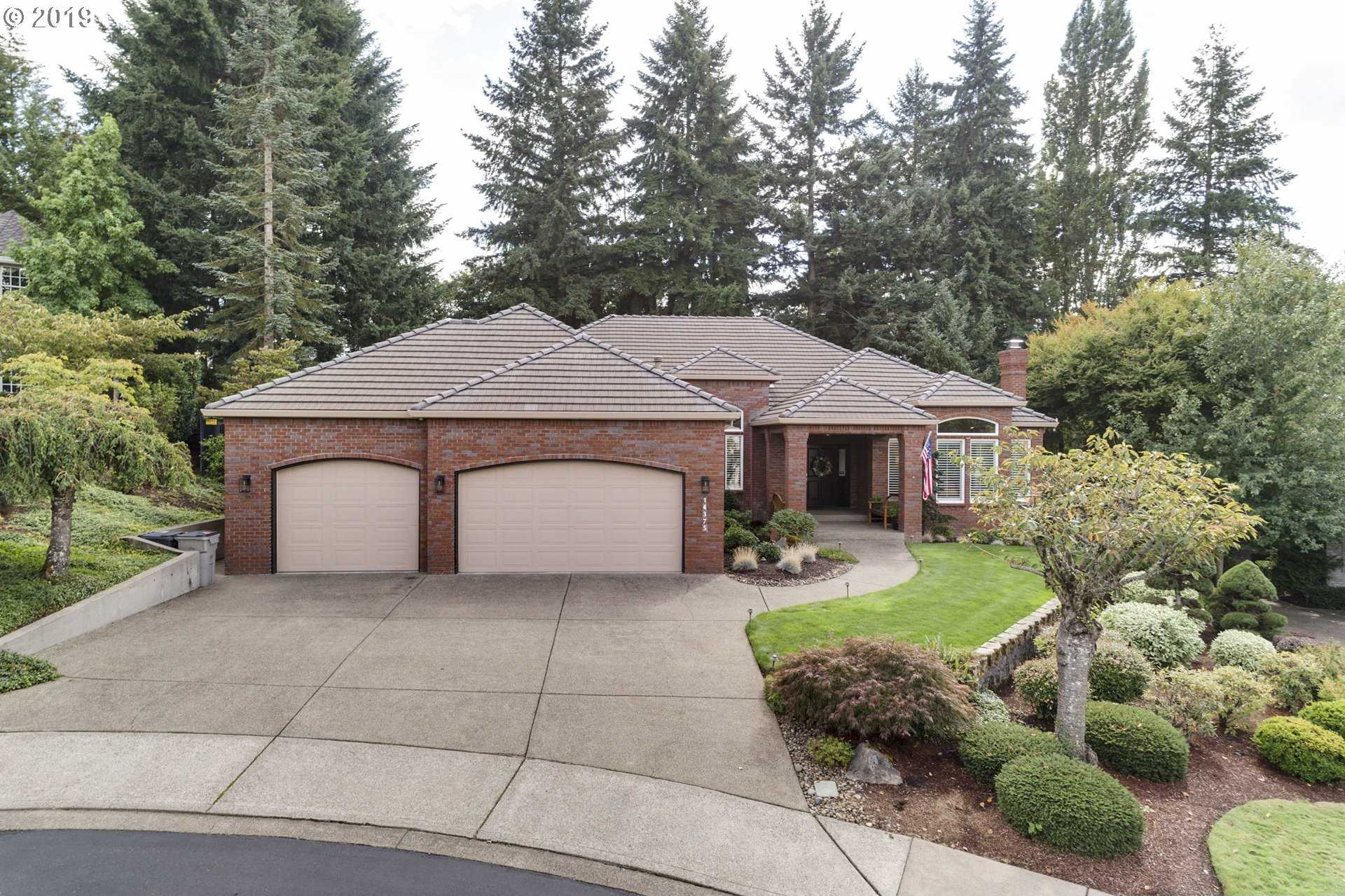 $1,045,000 - 4Br/3Ba -  for Sale in Koven Heights, Tigard