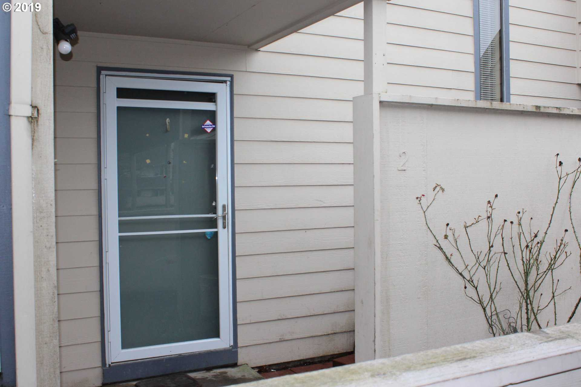 $140,000 - 3Br/2Ba -  for Sale in Bull Run, Gresham