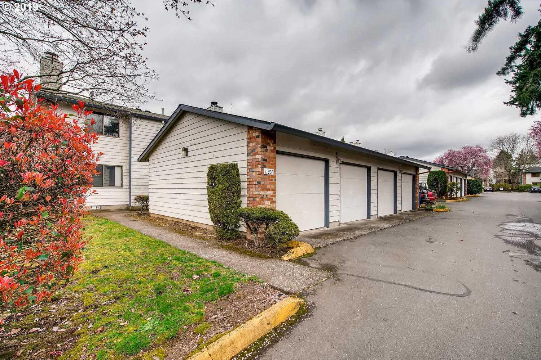 $165,000 - 2Br/2Ba -  for Sale in Gettysburg, Portland