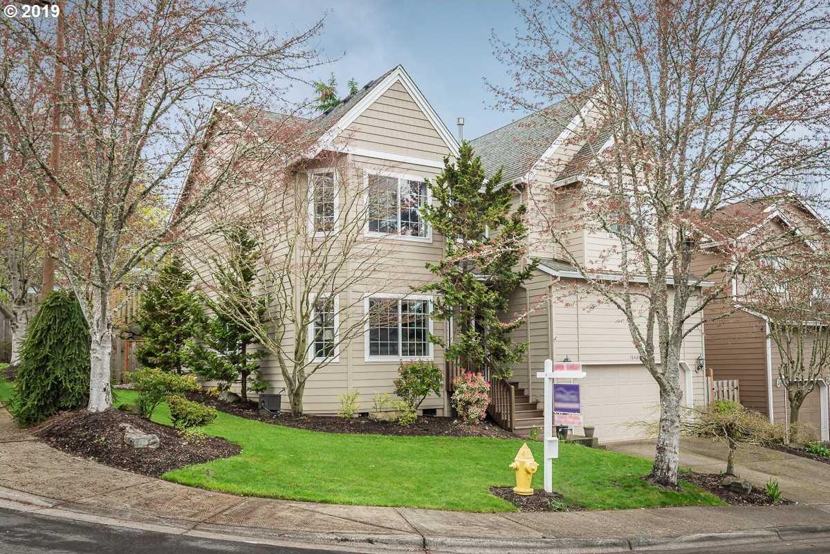 $545,000 - 4Br/3Ba -  for Sale in Beaverton