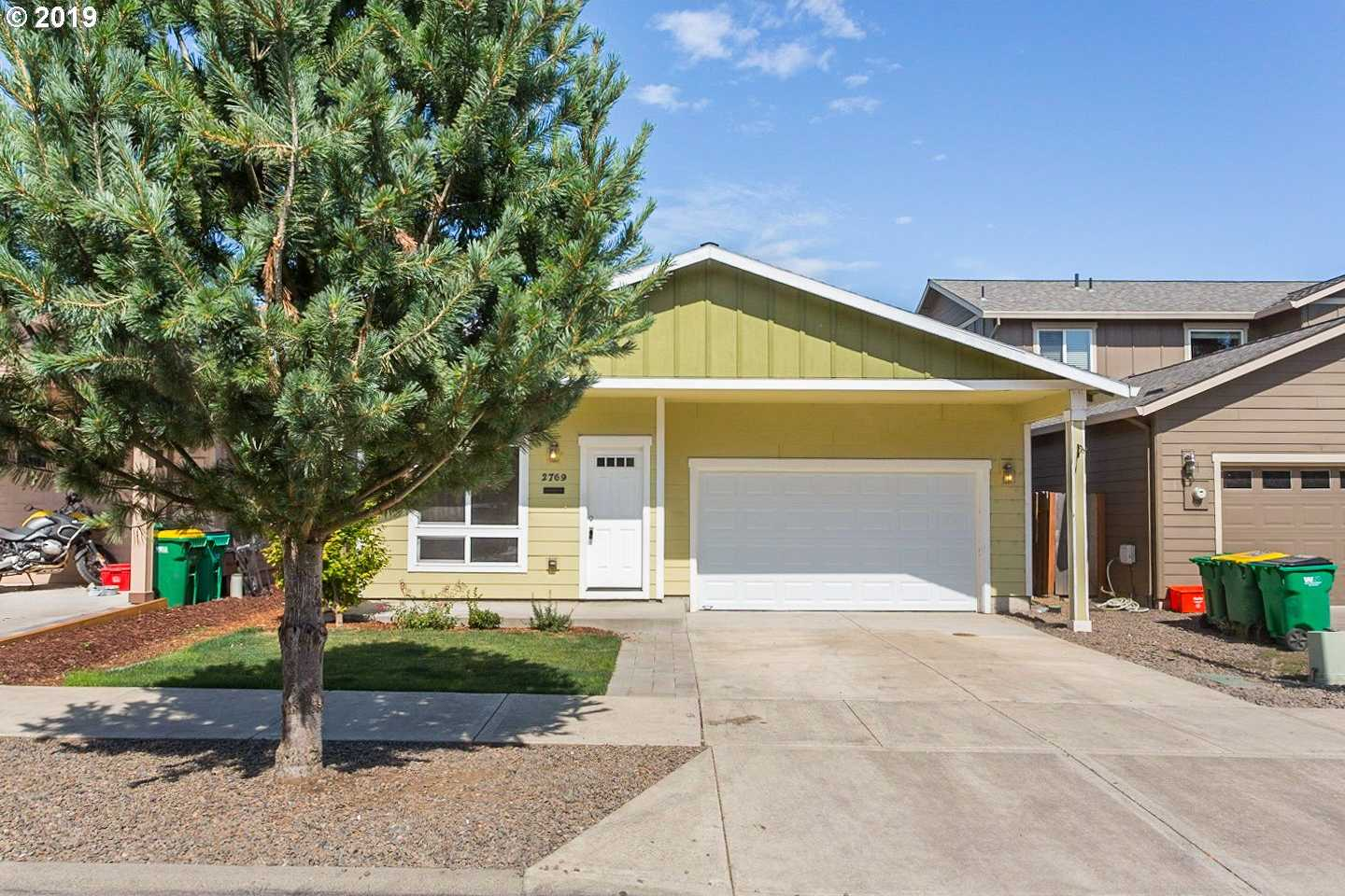 $295,000 - 2Br/2Ba -  for Sale in Forest Grove