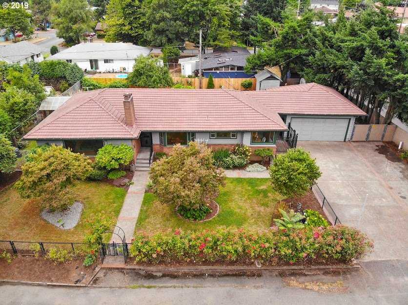 $484,950 - 4Br/2Ba -  for Sale in Portland
