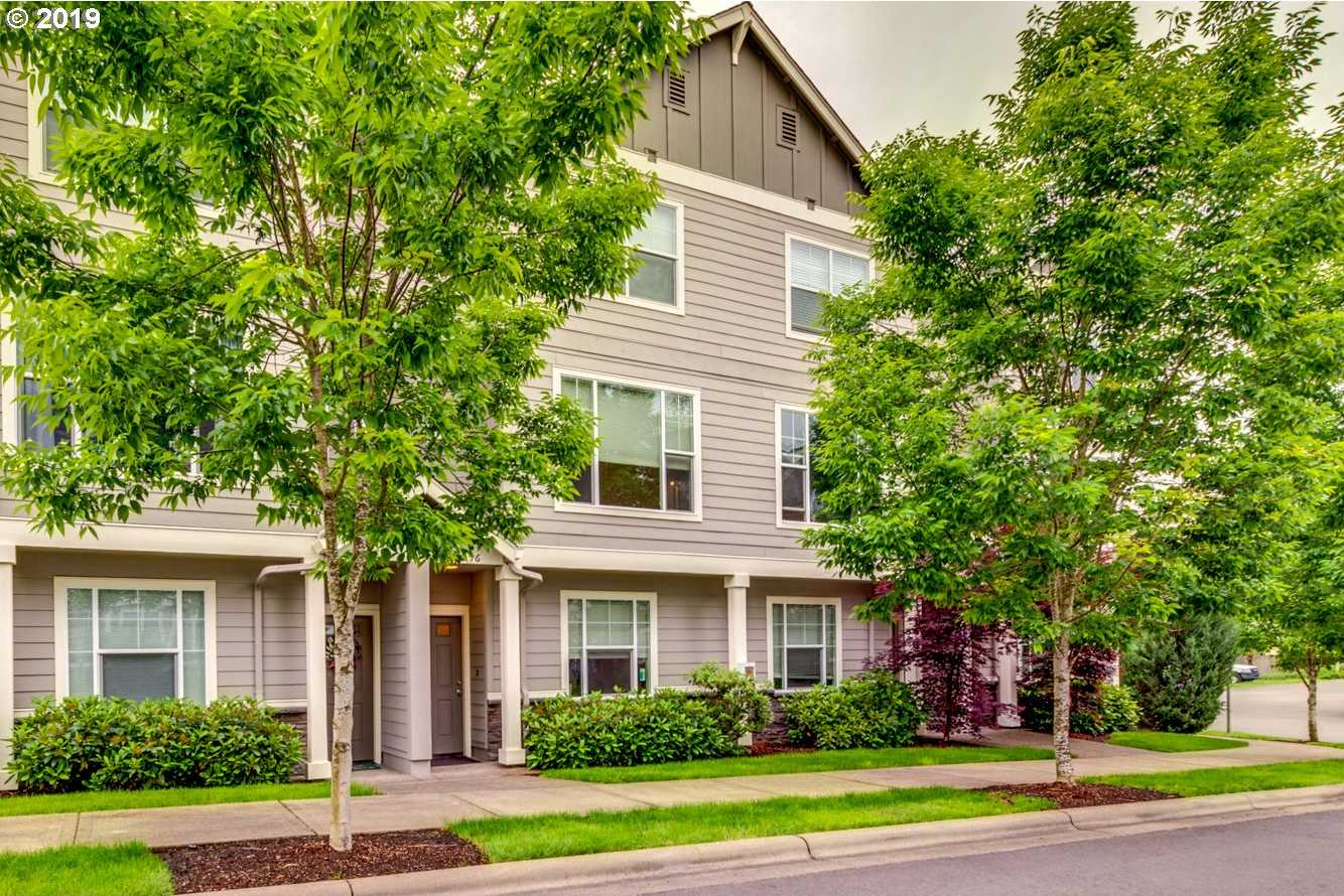 $335,000 - 3Br/3Ba -  for Sale in Tigard
