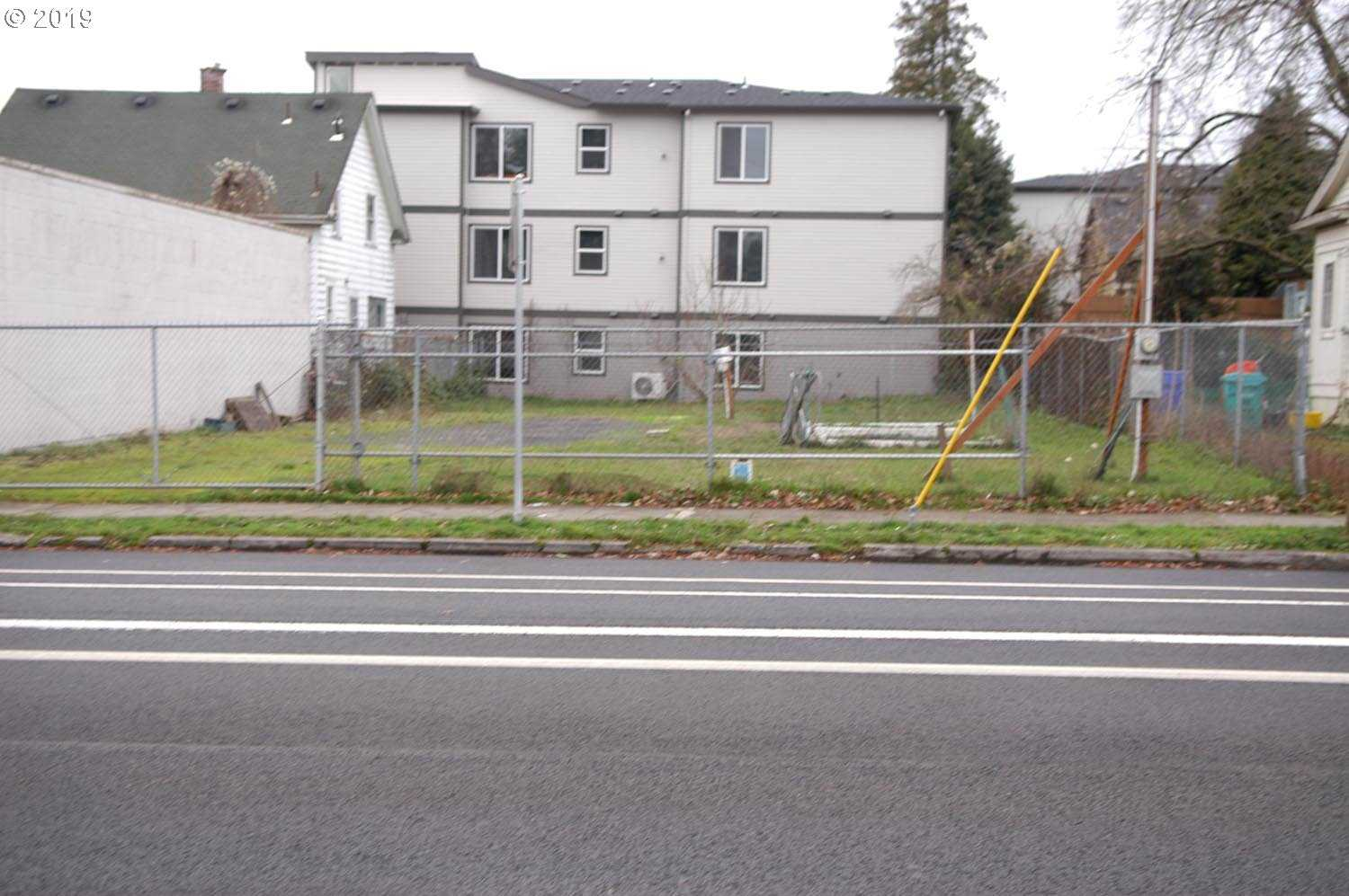 $904,000 - 0Br/1Ba -  for Sale in Portland