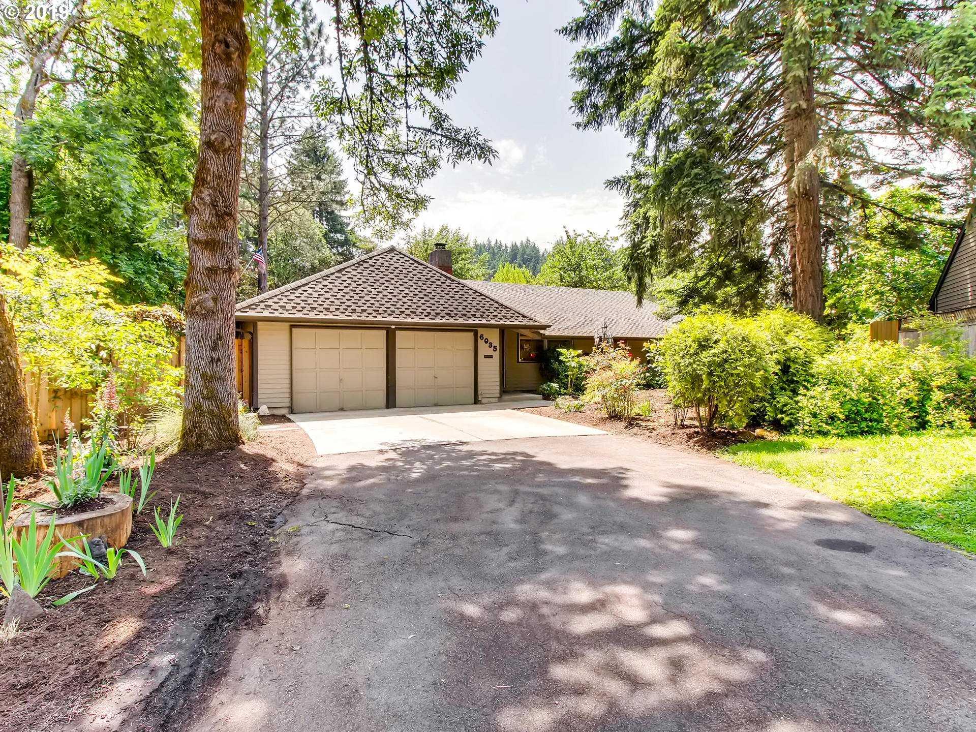 $384,900 - 4Br/2Ba -  for Sale in Four Seasons, Beaverton