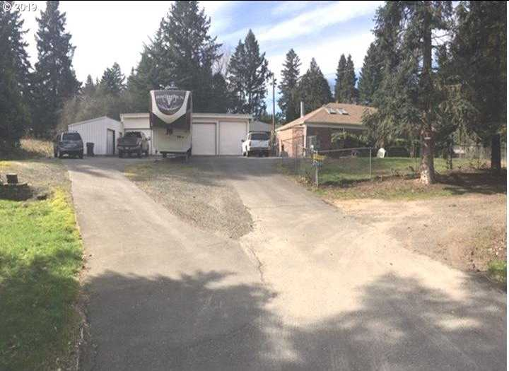 $595,000 - 2Br/2Ba -  for Sale in Tigard