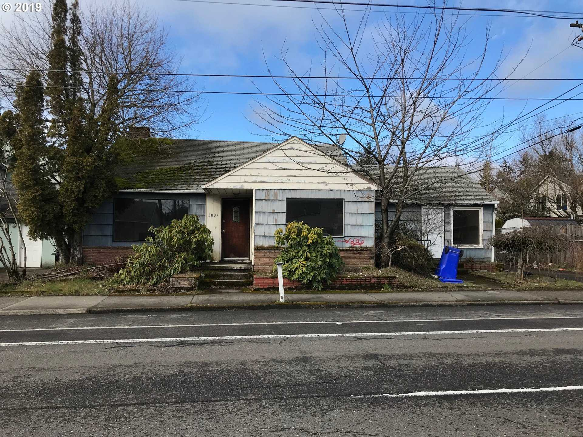 $199,000 - 3Br/2Ba -  for Sale in Portland