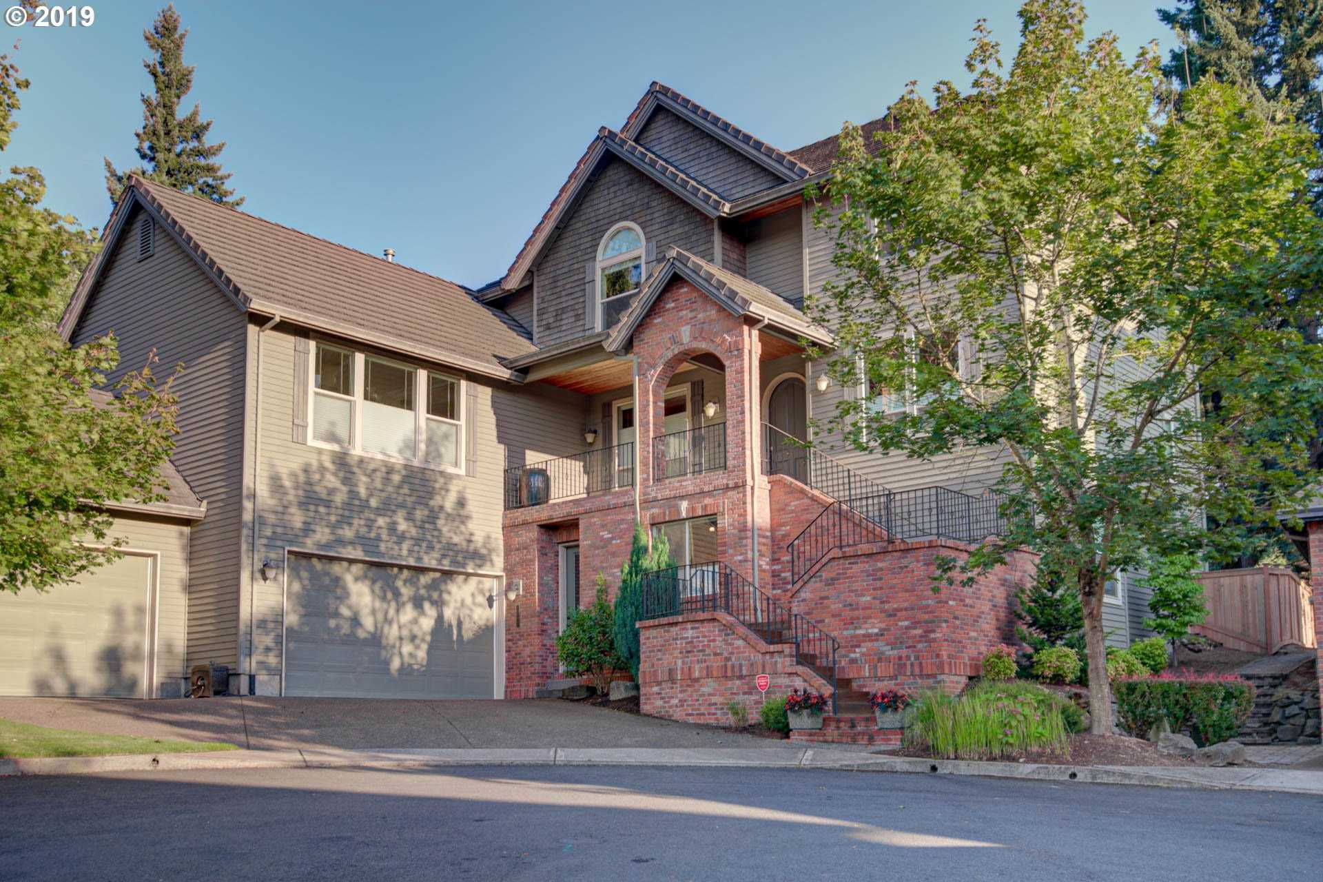 $799,500 - 4Br/5Ba -  for Sale in Tualatin