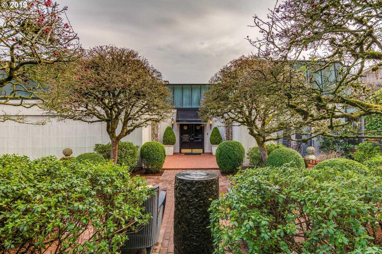 $1,285,000 - 2Br/2Ba -  for Sale in Grid/portland Heights, Portland