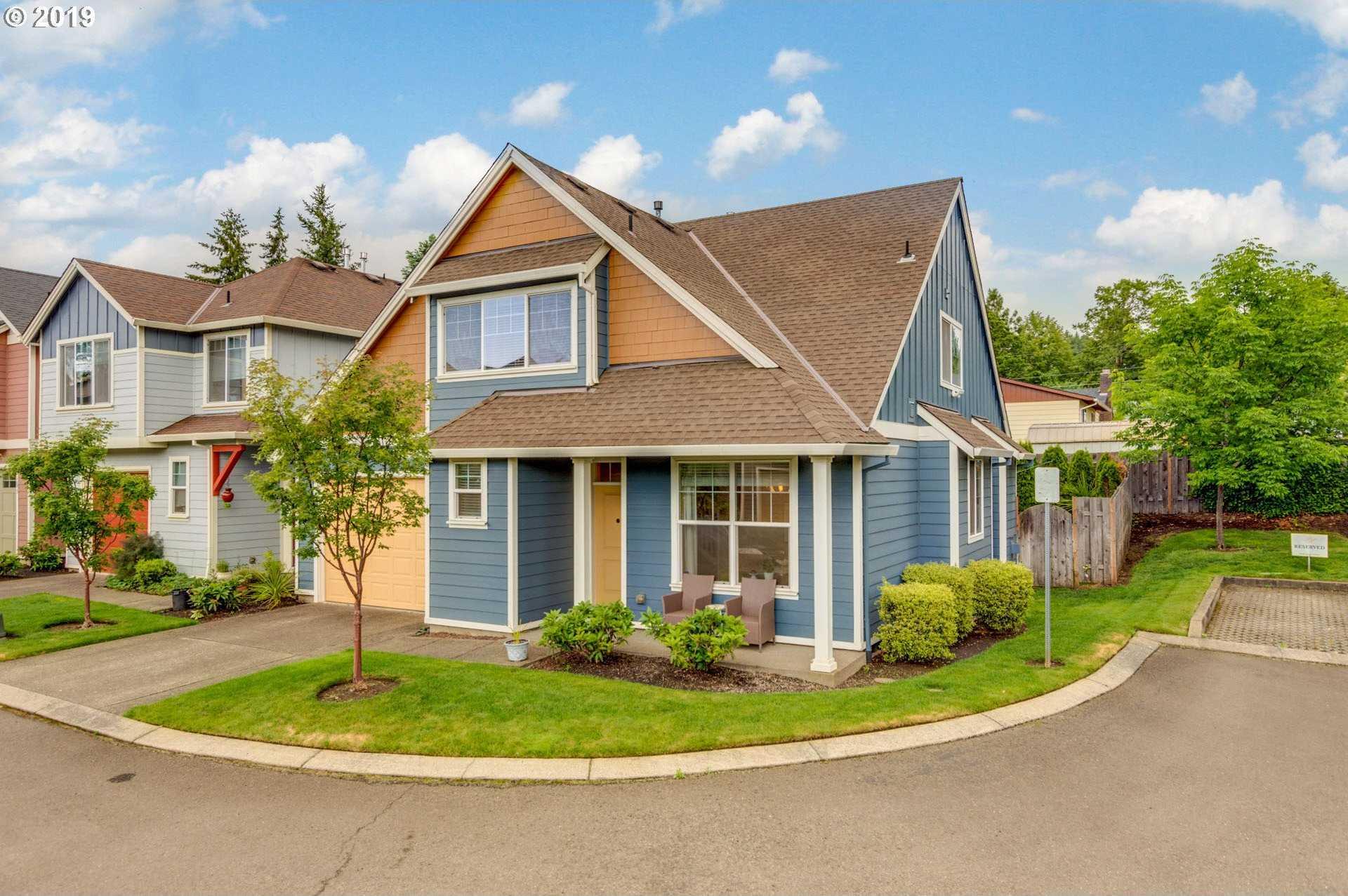 $399,000 - 3Br/3Ba -  for Sale in Jennings Lodge, Milwaukie