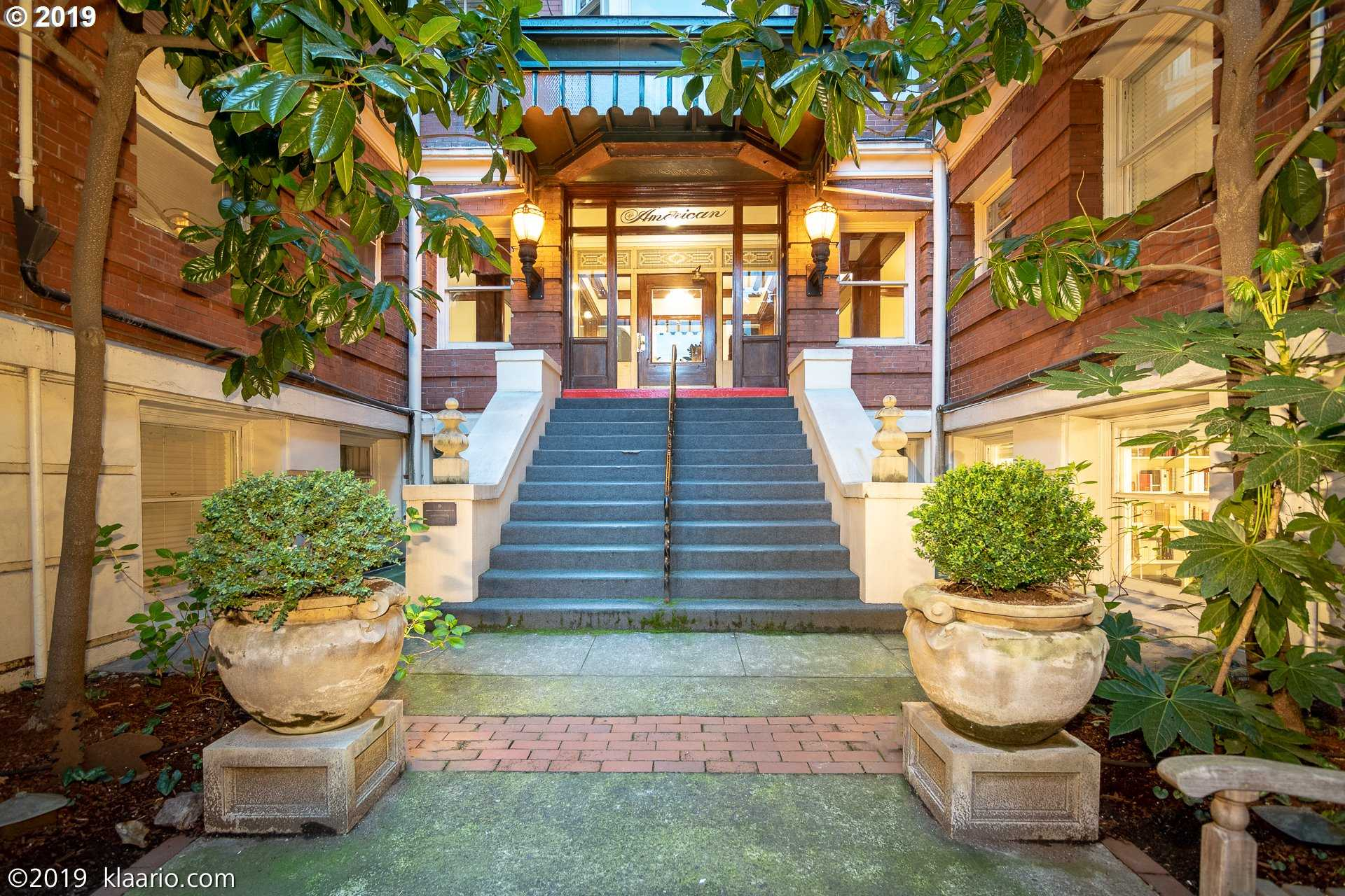 $315,000 - 1Br/1Ba -  for Sale in Alphabet District/nob Hill, Portland