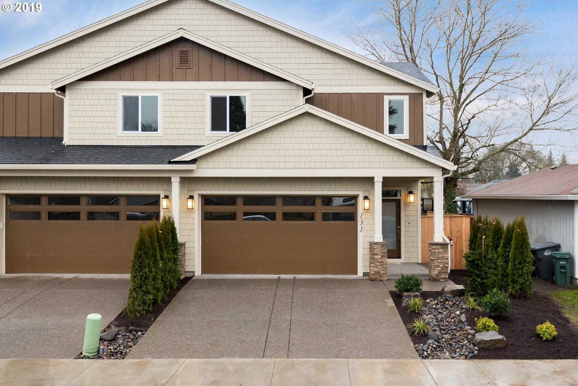 $449,900 - 3Br/3Ba -  for Sale in Hillsboro