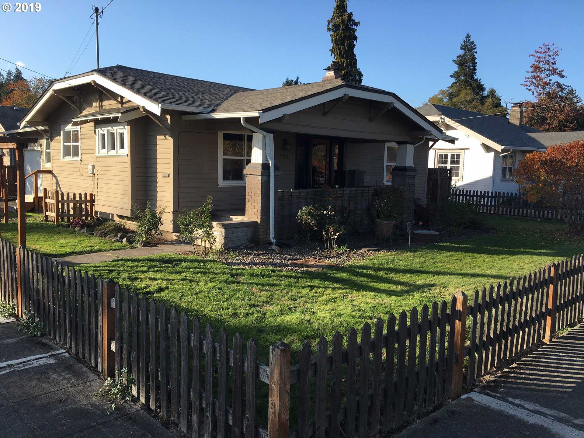 $315,000 - 2Br/2Ba -  for Sale in Hillsboro