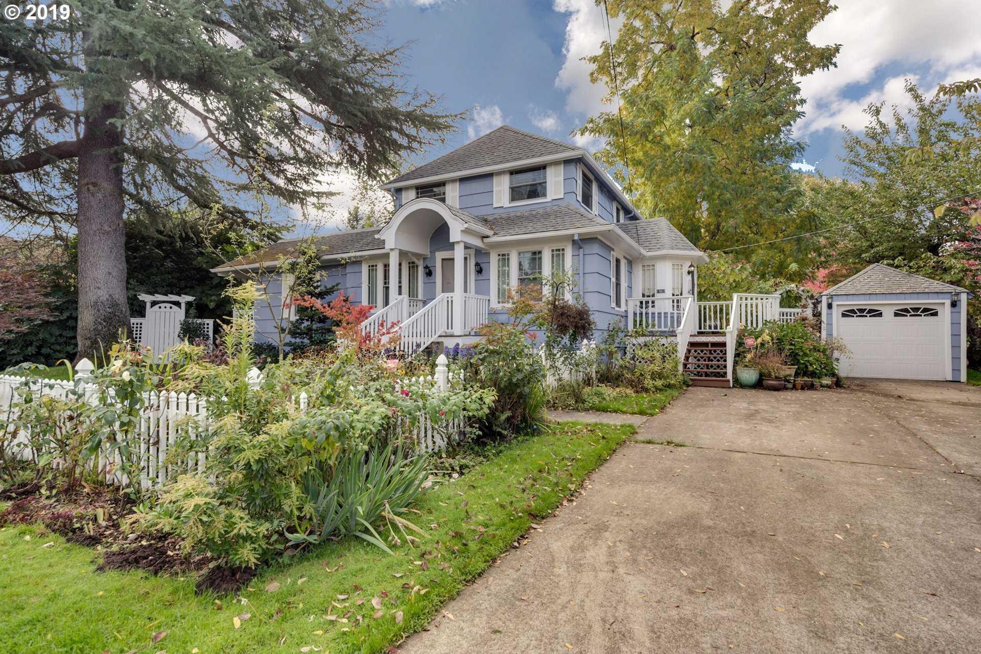 $499,500 - 3Br/3Ba -  for Sale in Oregon City, Oregon City