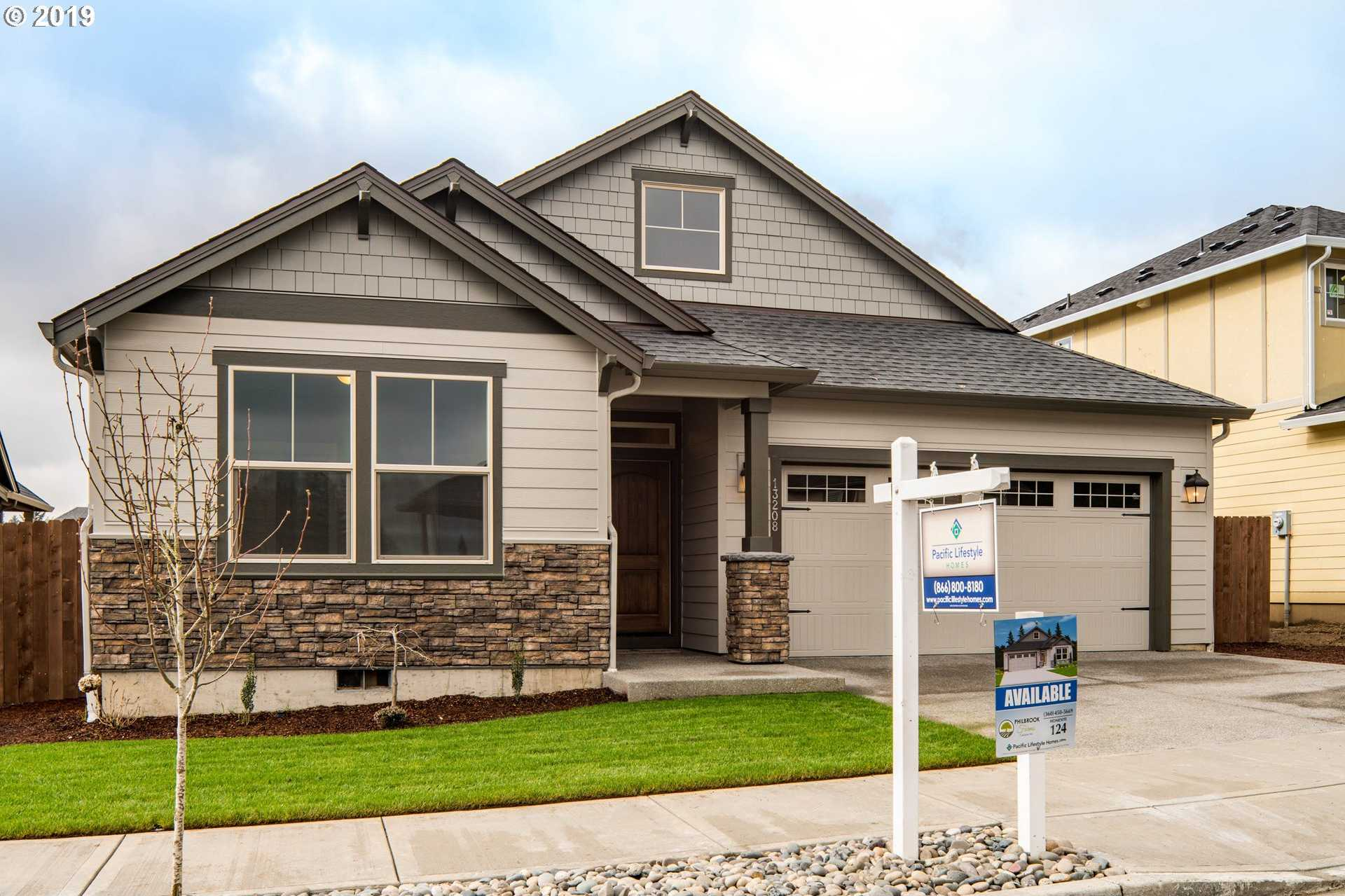 $547,000 - 3Br/2Ba -  for Sale in Tigard