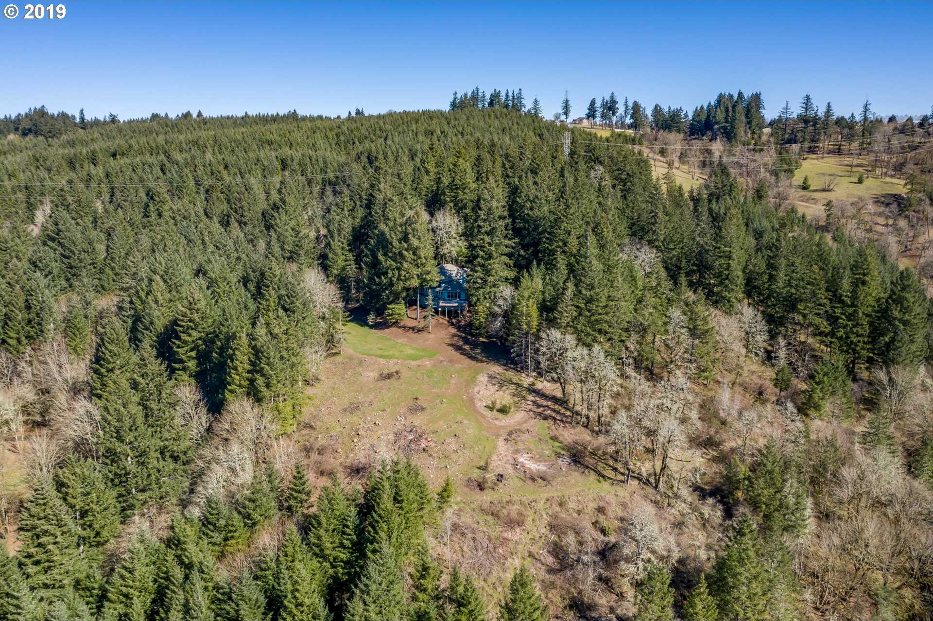 $1,325,000 - 5Br/4Ba -  for Sale in West Linn