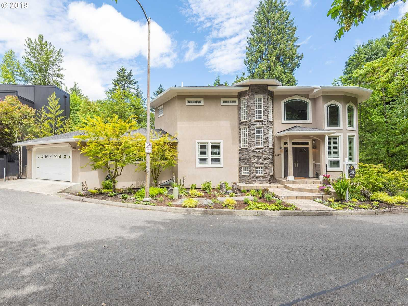 $950,000 - 4Br/4Ba -  for Sale in Kings Heights, Portland