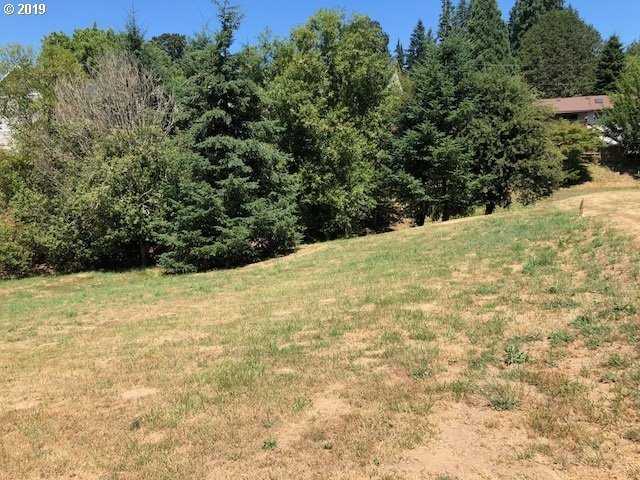 $159,000 - Br/Ba -  for Sale in Oregon City