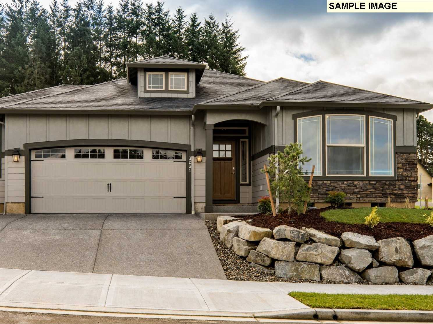 $496,000 - 3Br/2Ba -  for Sale in Tigard