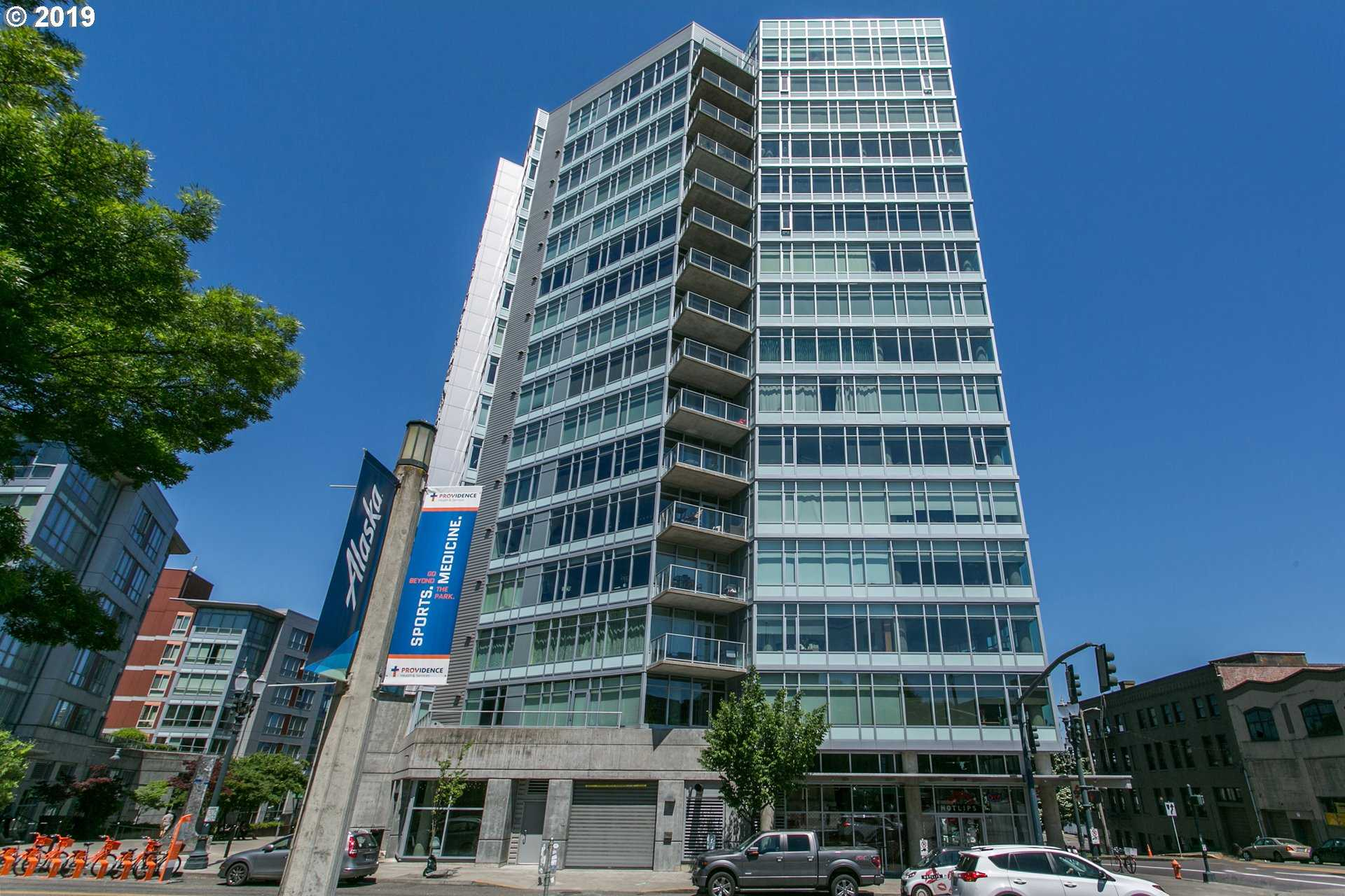 $499,000 - 2Br/2Ba -  for Sale in Portland