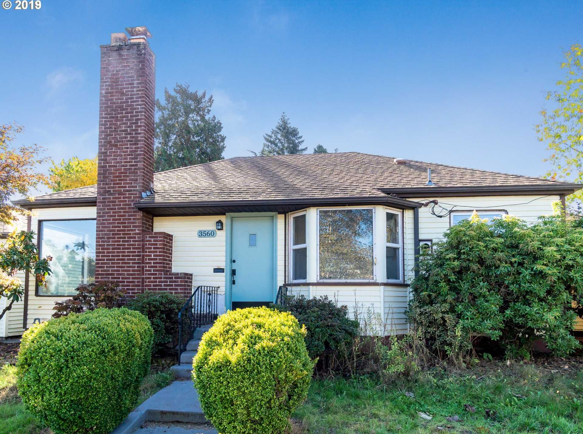 $350,000 - 1Br/2Ba -  for Sale in Portland