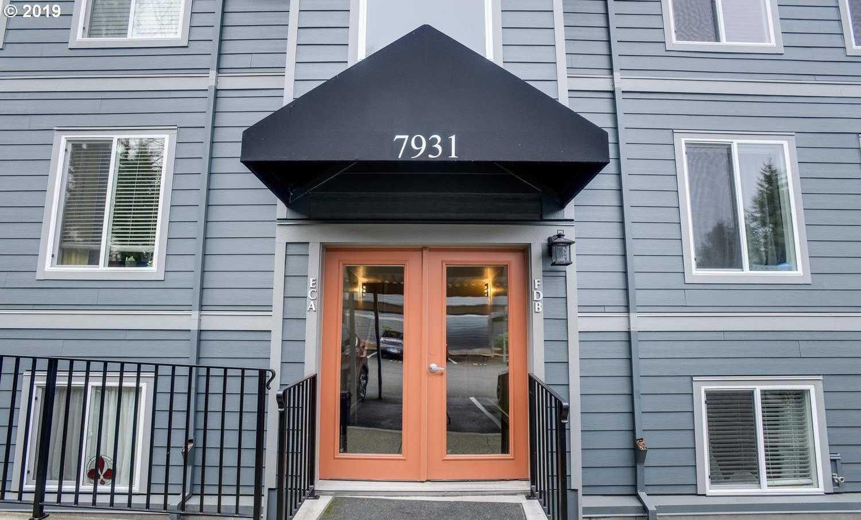 $218,000 - 2Br/2Ba -  for Sale in Multnomah Village, Portland