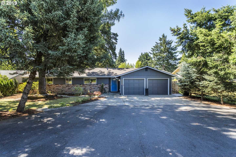 $420,000 - 3Br/2Ba -  for Sale in Beaverton