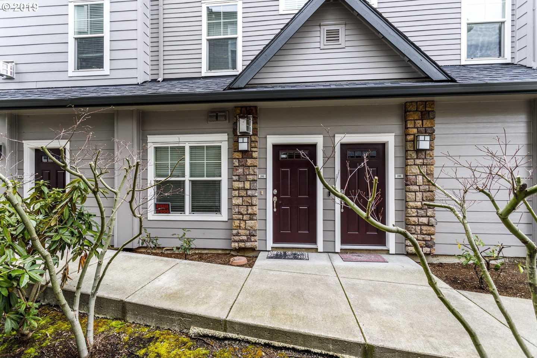 $300,000 - 3Br/3Ba -  for Sale in Heron Creek Condos, Hillsboro