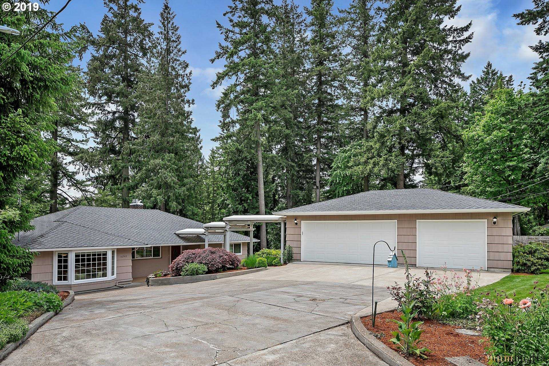 $999,900 - 4Br/3Ba -  for Sale in Tigard