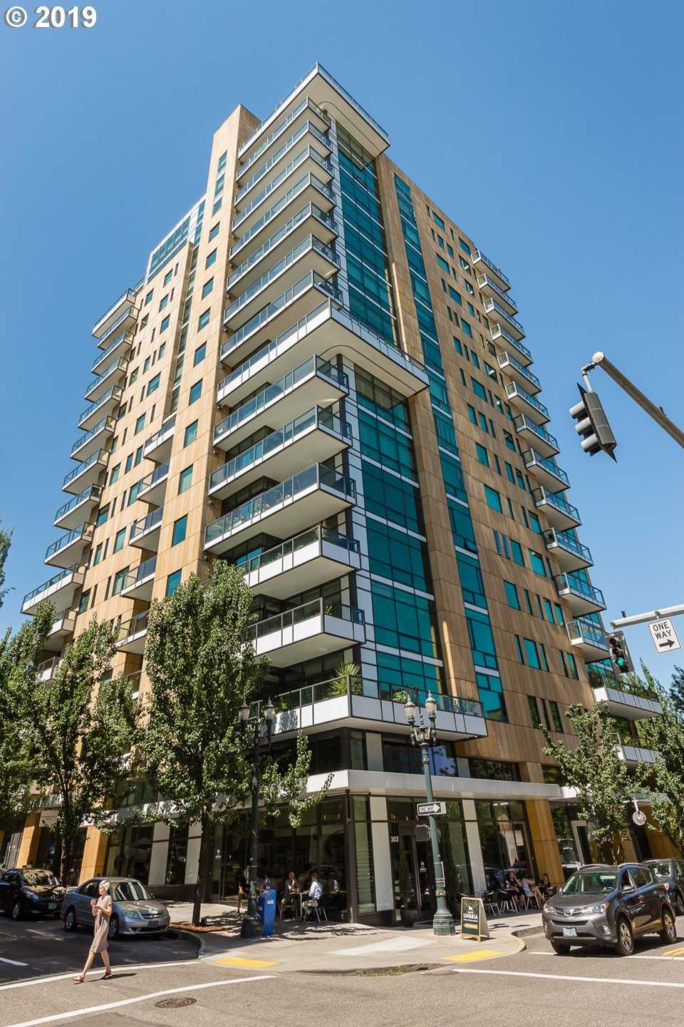 $924,000 - 2Br/2Ba -  for Sale in Portland