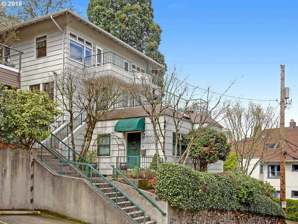 $375,000 - 2Br/2Ba -  for Sale in Portland