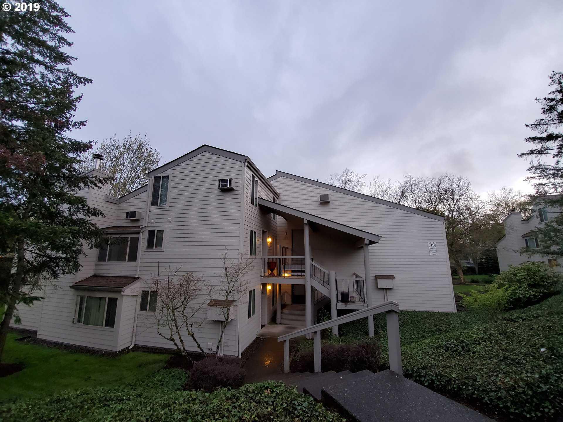 $235,000 - 3Br/2Ba -  for Sale in Beaverton
